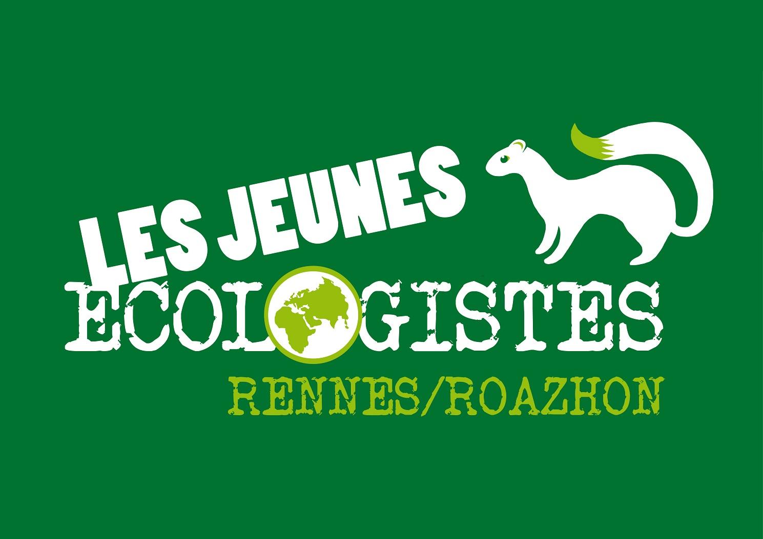 Logo-Rennesmodif
