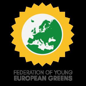 FYEG-logo