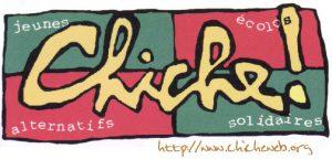 Logo-chiche
