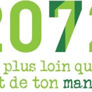 Rencontre Mensuelle Jeunes Ecologistes Limousin