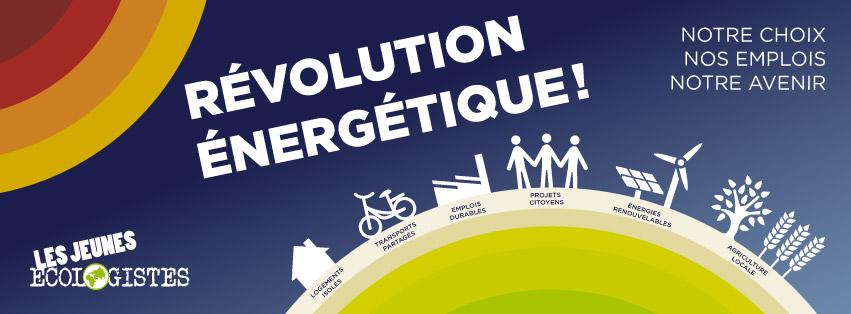 Revolution-nrj-01
