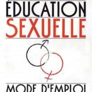 Pour une éducation à la sexualité et à la sensualité !