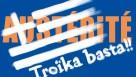 La Grèce, une chance pour l'Europe ! – Collectif pour un audit citoyen de la dette publique