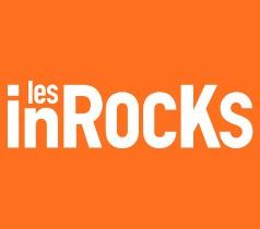 Les Inrocks: Les Jeunes Ecolos camperont sous la Tour Eiffel