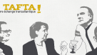 18 Avril : Journée d'action STOP TAFTA, TISA, CETA et tous les accords de libre échange