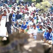 Rwanda, Vérité maintenant ! Lettre ouverte au Président de la République