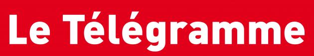 Le Télégramme : 4 jours de forum à Tremargat