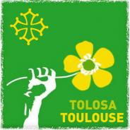 Un nouveau logo pour les Jeunes Ecolos toulousains !