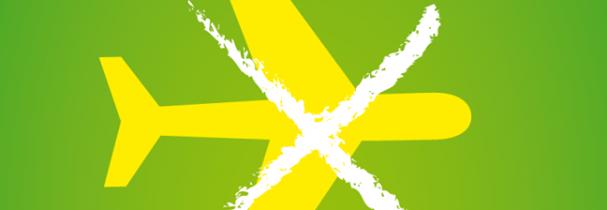 NDDL : référendum biaisé pour projet dépassé