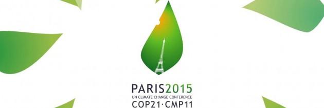COP21 : le bilan