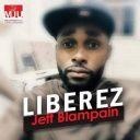 Répression politique au Gabon : Libérez Jeff Blampain !