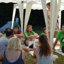 A Lorient, les Jeunes Ecologistes réinventent demain !