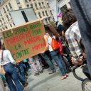 Tribunal MONSANTO : la société civile juge les écocides de MONSANTO