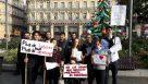 Le CETA : les raisons du refus