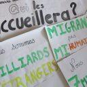 Nice : le procès de la solidarité