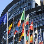 Hier au Parlement Européen, les lobbies ont trouvé leur nouveau Président.
