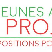 17 propositions pour 2017 (et au-delà)