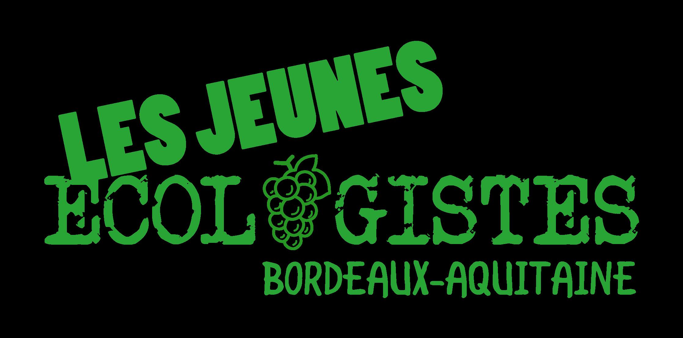 Rencontre Cougar Du Cote De Paris 17eme Avec Une Amatrice Sans Lendemain