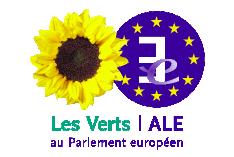logo-LVALE